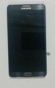 samsung-note-3-ekran-degisim-fiyati