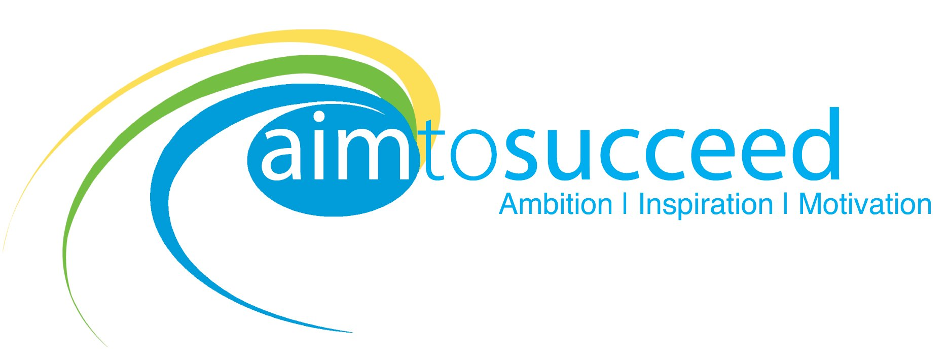 AIM to Succeed - Business Coaching