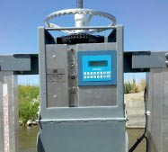Smart Gate Actuator OR