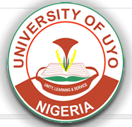University_Of_Uyo_Uniuyo