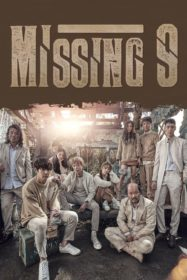 Missing Nine