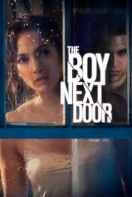 The Boy Next Door รักอำมหิต หนุ่มจิตข้างบ้าน (2015)