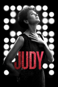 Judy (2019) จูดี้