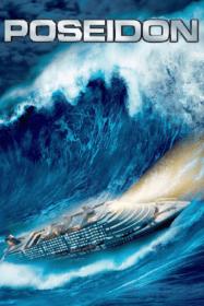 Poseidon โพไซดอน มหาวิบัติเรือยักษ์ (2006)