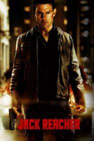 Jack Reacher แจ็ค รีชเชอร์ ยอดคนสืบระห่ำ (2012)