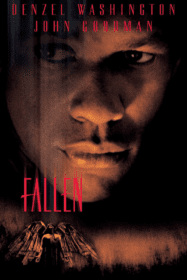 Fallen ฉุดนรกสยองโหด (1998)