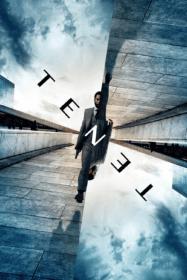 Tenet เทเน็ท (2020)