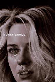 Funny Games เกมหฤหรรษ์ วันหฤโหด (2007)