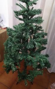 albero-di-natale-180cm