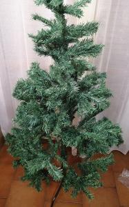 sunjas-albero-natale