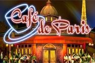 slot machine cafe de paris gratis