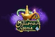 slot machine millionaire genie gratis