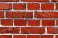 How To Lay Brick Wall