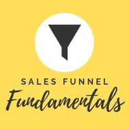 Sales Funnel Fundamentals