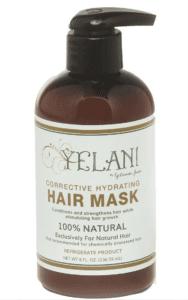yelani-hydrating-hair-mask