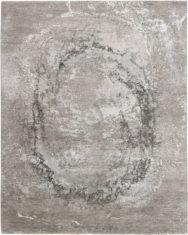 szary dywan ekskluzywny Seduction 840174