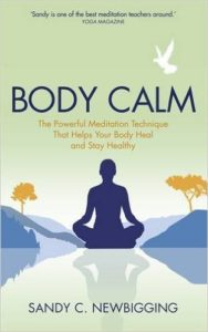 Body Calm _ Blog _ Laura Seiler