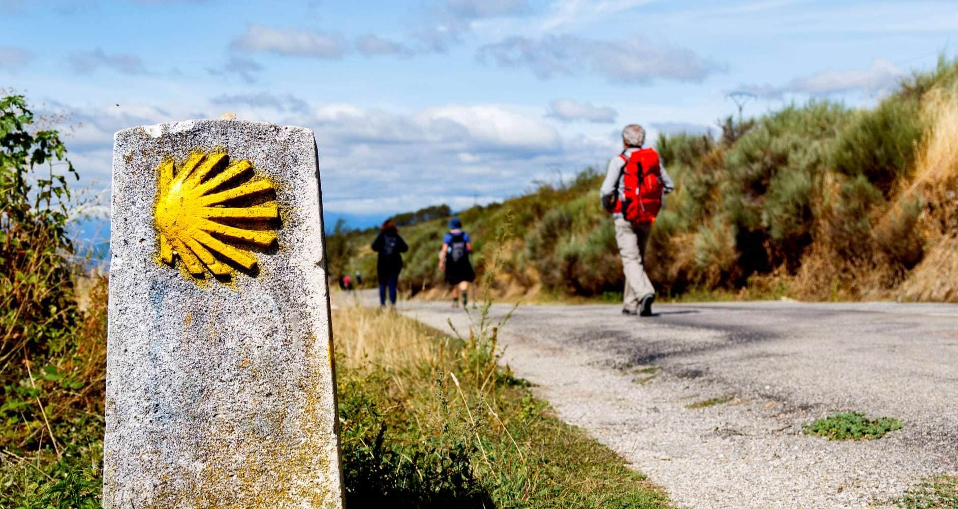 camino walks and pilgrimage tours, camino de santiago, camino tours, pilgrimage walks