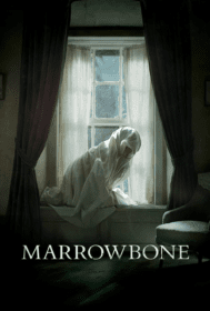 Marrowbone ตระกูลปีศาจ (2017)