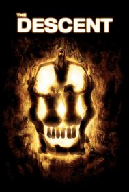The Descent หวีดมฤตยูขย้ำโลก (2005)