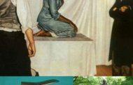 Peuples Noirs/Africains - Notre histoire : savez-vous ce qu'est un spéculum ? « Le spéculum », c'est un outil célèbre et indispensable en gynécologie ; il fut créé par J. Marion Sims, (25 janvier 1813 - 13 novembre 1883), un homme misogyne, raciste et violent, considéré comme étant le père de la gynécologie