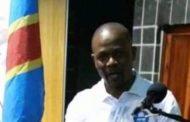 RDC, Enquête de l'UNILU : Georges Mawine, instigateur de l'incident de l'UNILU aux arrêts « État de droit ne veut pas dire le Libertinage ou faites ce que vous voulez »