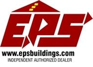 www.epsbuildings.com