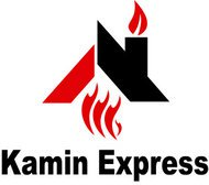 Logo KaminExpress00