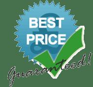 Best Price Motorized Screens