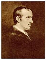 william godwin - wikimedia commons