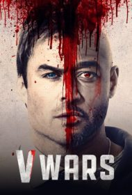 V-Wars สงครามเลือดแวมไพร์ (2019)