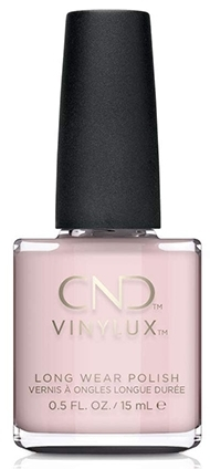 CND Vinylux Long Wear Nail Polish | 40plusstyle.com