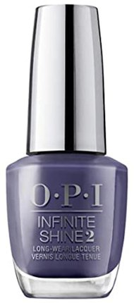 OPI Infinite Shine Long-Wear Lacquer | 40plusstyle.com