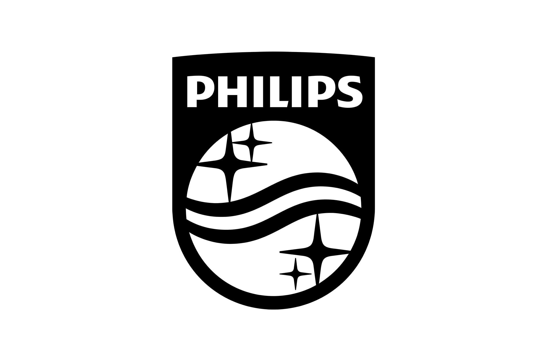 Philips ВСЁ продан весь бизнес бытовой техники, включая кофемашины
