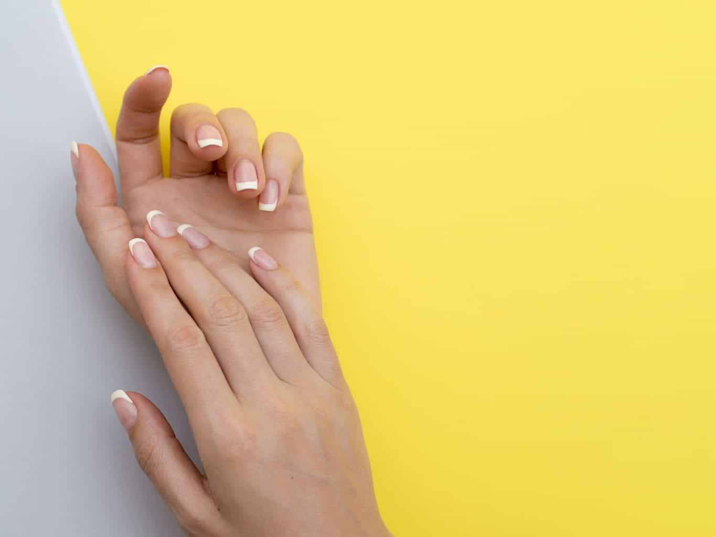 jaki-rodzaj-manicure-wybrać