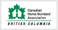 chbabc member electrical contractor bc