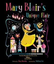 picture books about women artists