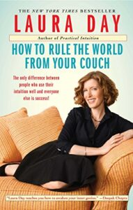 how rule the world from your couch
