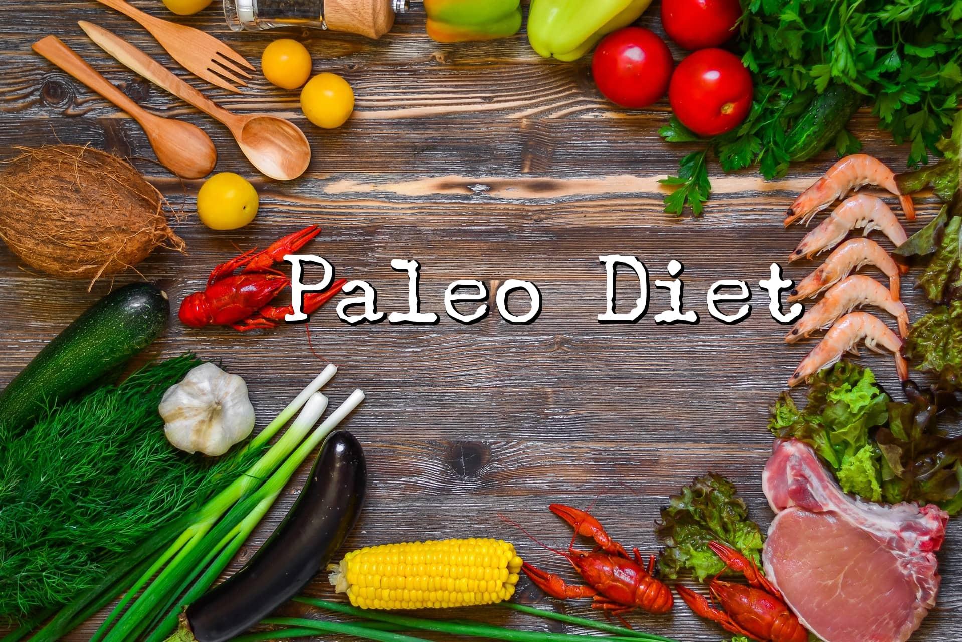 Paleo-Diet-Suntrics