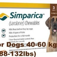 for Dogs 40-60 kg (88-132lbs)_simparica-simparika-tabletki