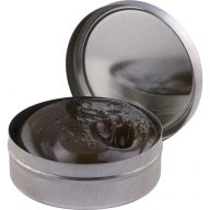 Plumber's grease - 2 oz.