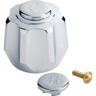 Belanger(TM) dome handle kit