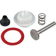 Sloan(R) handle repair kit