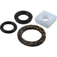 Cartridge repair kit
