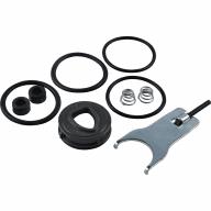 Delta®/Peerless® faucet repair kit