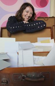 Chiara Casorati
