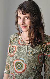Carolina Brasioli