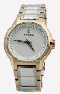 Fossil Uhren Ankauf