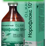 enrofloxacin 10 for dogs baytril for sale bauy online