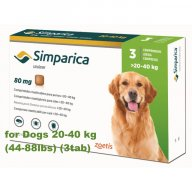 Flea control for Dogs_simparica-simparika-t44-88